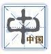 上海爱博体育下载-域名注册|域名查询|国际域名注册|中文域名|中文通用域名