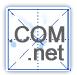 上海爱博体育下载-域名注册|域名查询|国际域名注册|中文域名|中文国际域名