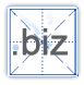 上海爱博体育下载-域名注册|域名查询|国际域名注册|中文域名|中文商务域名