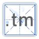 上海爱博体育下载-域名注册|域名查询|国际域名注册|中文域名|中文商标域名