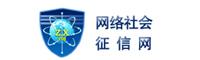 上海爱博体育下载-爱博体育下载网店